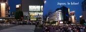 Japon2 - copie