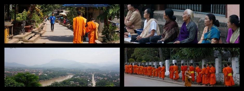 Blog Luang Prabang