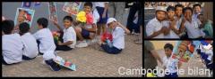 Cambodge1