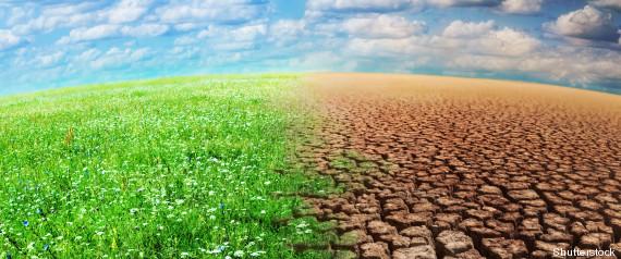 r-CHANGEMENTS-CLIMATIQUES-large570