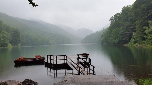 Montenegro-Biogradska-allonsvoirailleurs.be4