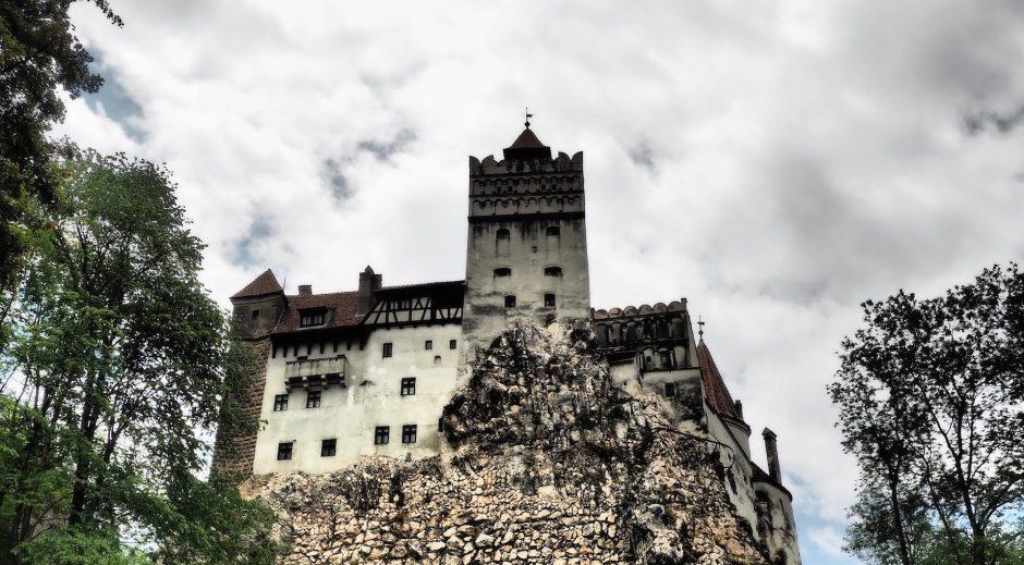 Transylvanie-Bran-Dracula-Allonsvoirailleurs.be