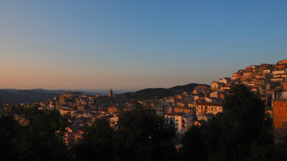 Montefalcone